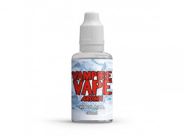 Vampire Vape - Aroma Koolada 30 ml
