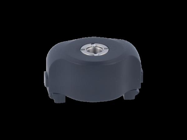 Eleaf iStick P100 510 Adapter