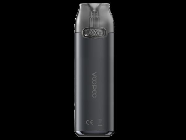 VooPoo VMATE E-Zigaretten Set space grau