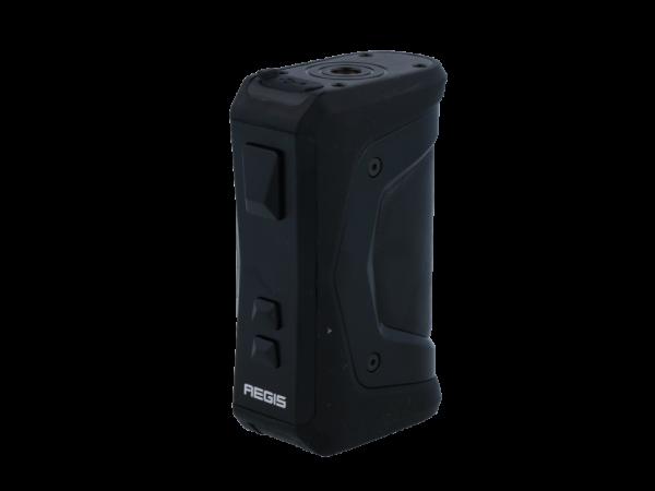 GeekVape Aegis X 200 Watt stealth-black