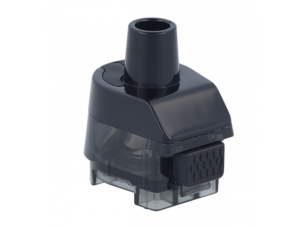 Wotofo Manik Pod Mod Cartridge 4,5ml 10er Packung