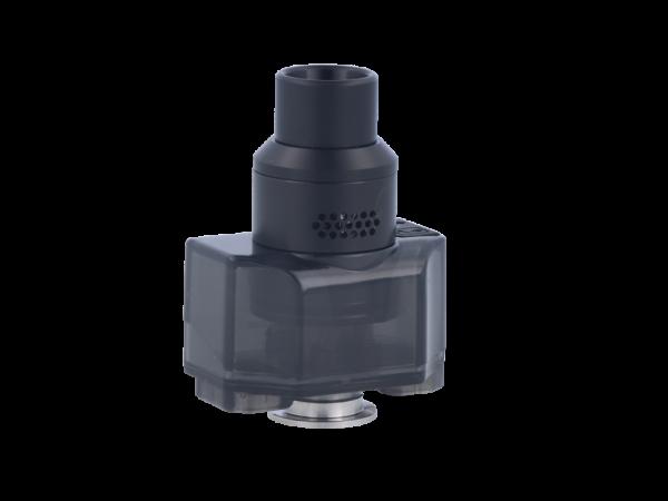 Smok RPM160 RDTA Pod mit 0,3 Ohm