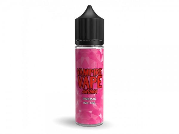 Vampire Vape - Aroma Pinkman 14ml