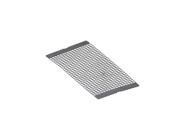 Wotofo nexMESH Turbo A1 Coil 0,13 Ohm (10 Stück pro Packung)
