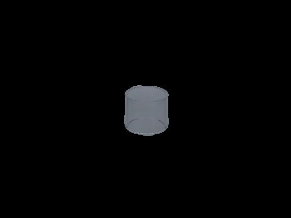 Aspire Nautilus GT 4,2ml Polysulfone-Tank