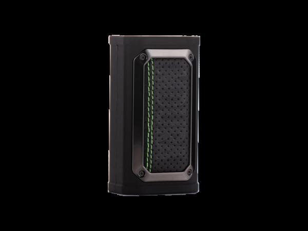 Wotofo MDura Pro 230 Watt schwarz
