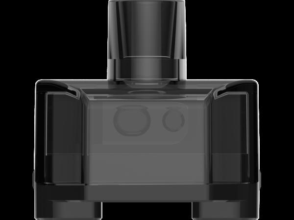 Smok RPM160 Pod 7,5ml (2 Stück pro Packung)