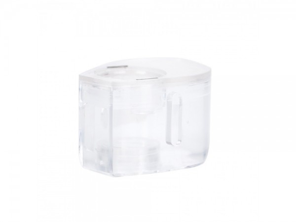 OXVA Idian Pod 3ml (2 Stück pro Packung)