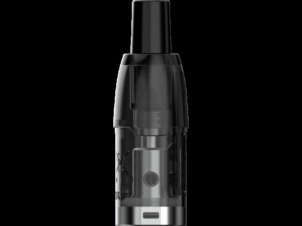 Smok Stick G15 Pod mit 0,8 Ohm Head (3 Stück pro Packung)