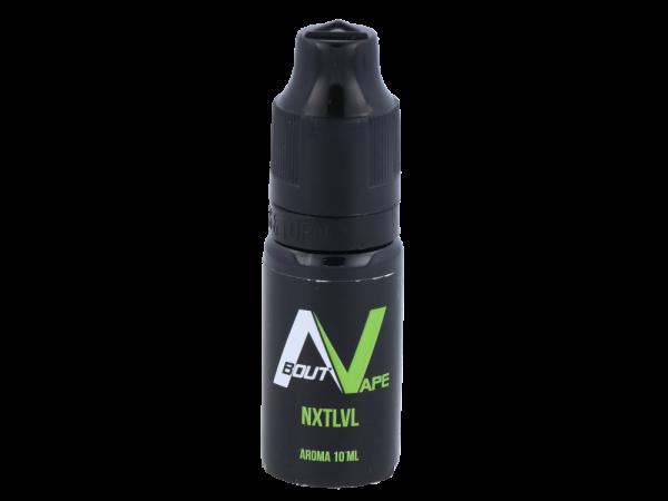 About Vape - Aroma NXTLVL 10ml
