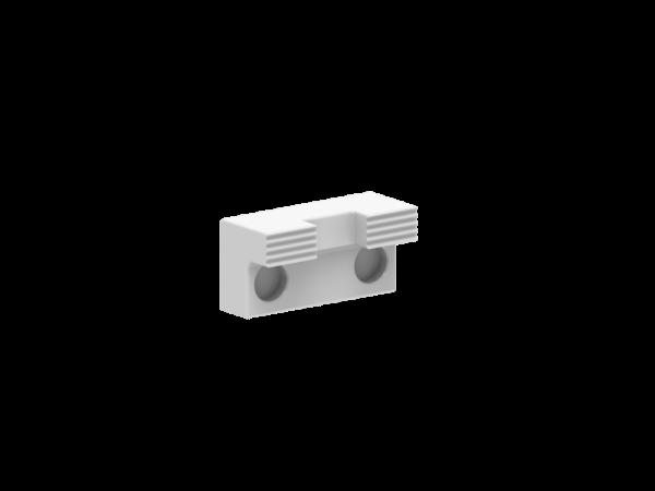 ThunderHead Creations Tauren Max RDA Keramik-Block