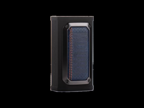 Wotofo MDura Pro 230 Watt schwarz-blau