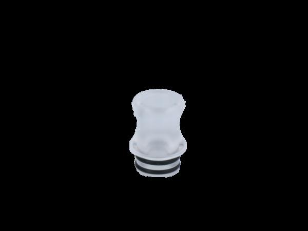 Aspire Nautilus 2S Mundstück acryl