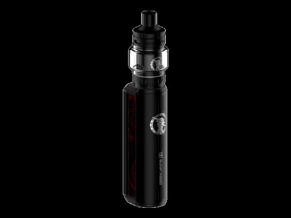 GeekVape Z50 E-Zigaretten Set schwarz