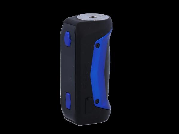 GeekVape Aegis Solo 100 Watt blau