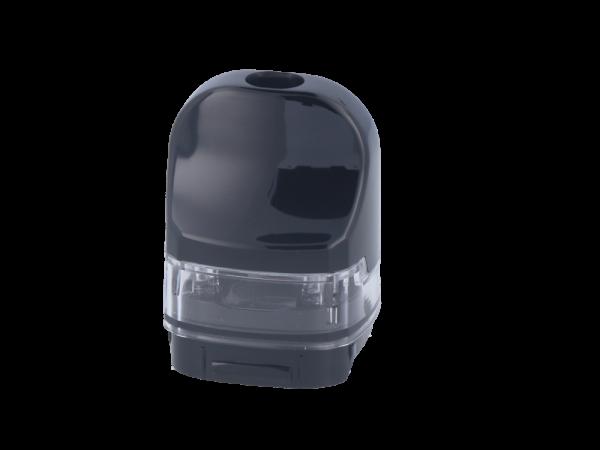 Uwell Aeglos Cartridge 3,5ml 10er Packung