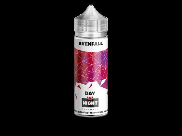 Day n Night - Aroma Evenfall 30ml